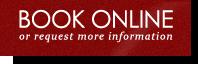 book-online-tab