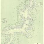Lough-Derg-Map1Resized